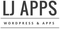 L & J Apps