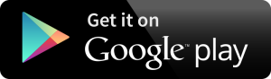 button-get-it-on-google-play-300x88